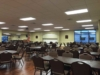 TH-inside-clubhouse-(3)